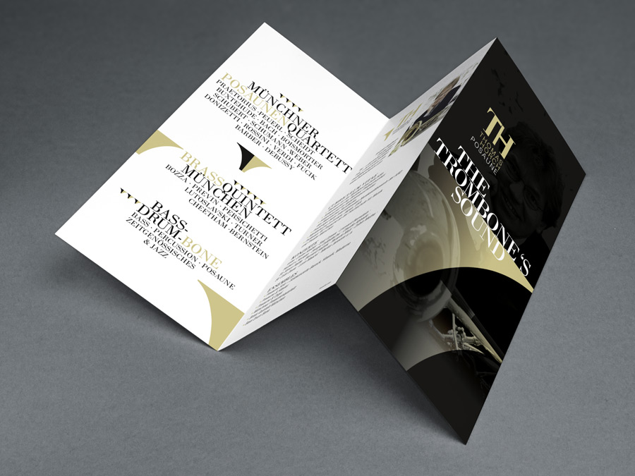ThomasHorch-Broschüre