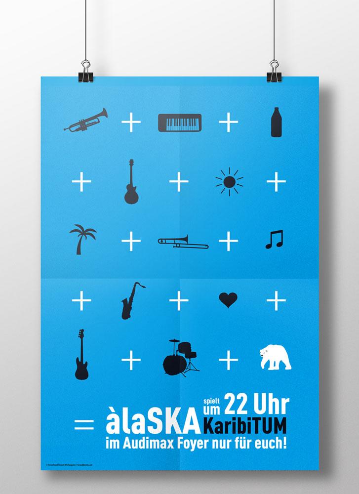 poster_àlaSKA_mockup_MD