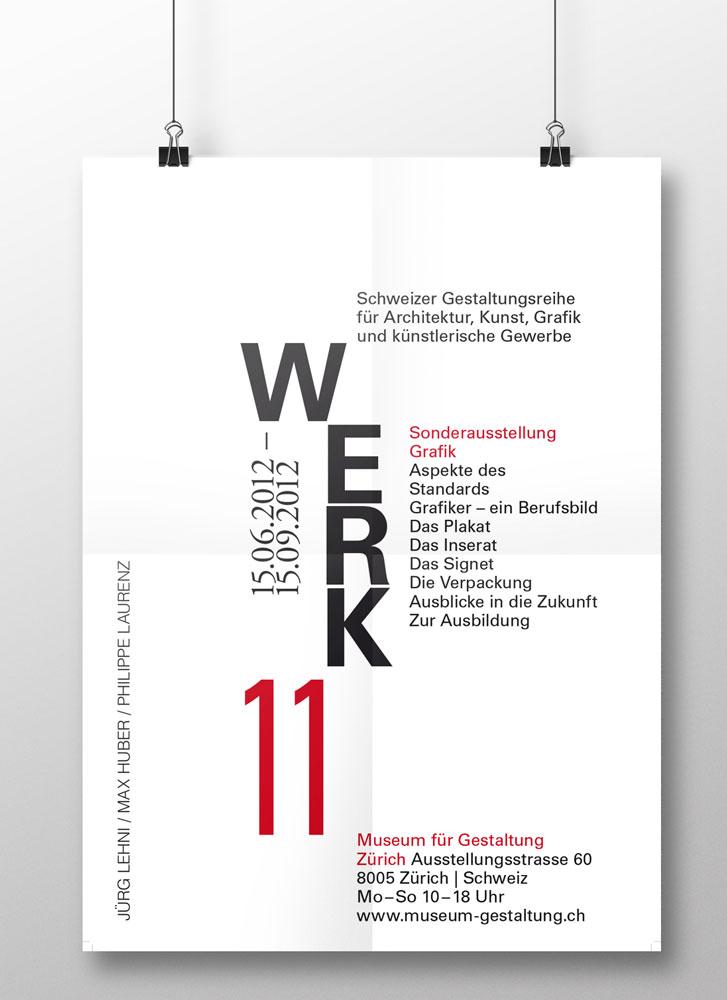 poster_werk11_mockup_MD