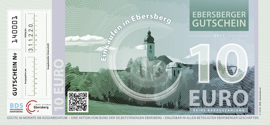 ebersberger-gutschein1