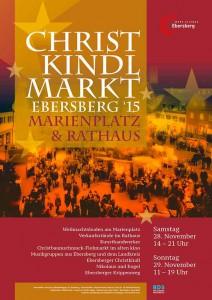 Ebersberger-Christkindlmarkt-2016