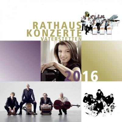 Rathauskonzerte-Vaterstetten-2016