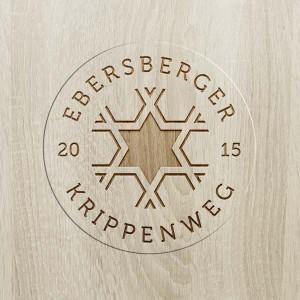 ebersberger-krippenweg-logo