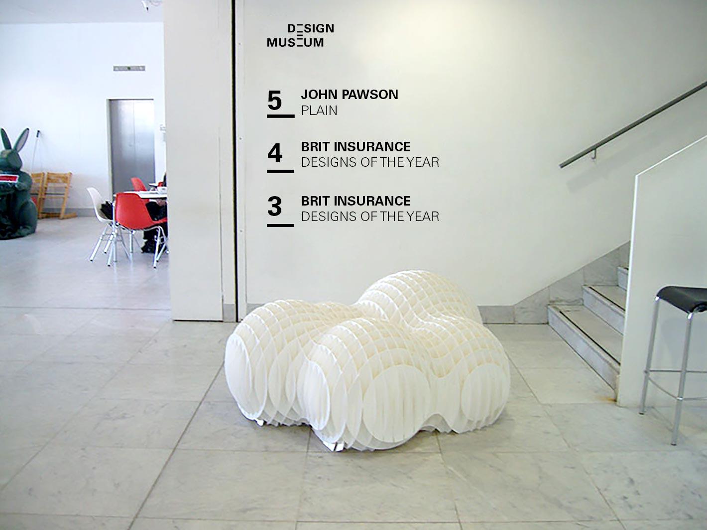 brand_designmuseum