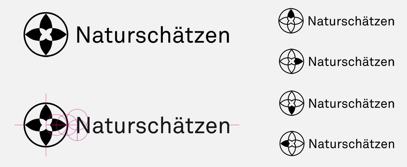 brand_muenchner-umland