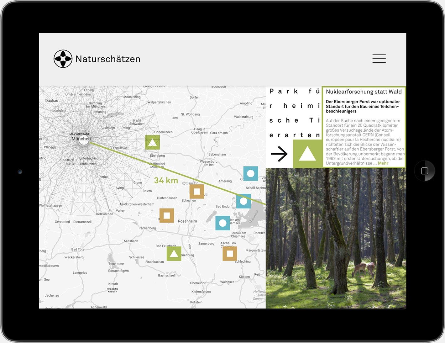 brand_naturschaetzen_design_mobile6@2x