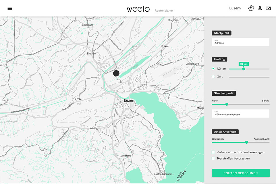 brand_weelo_route